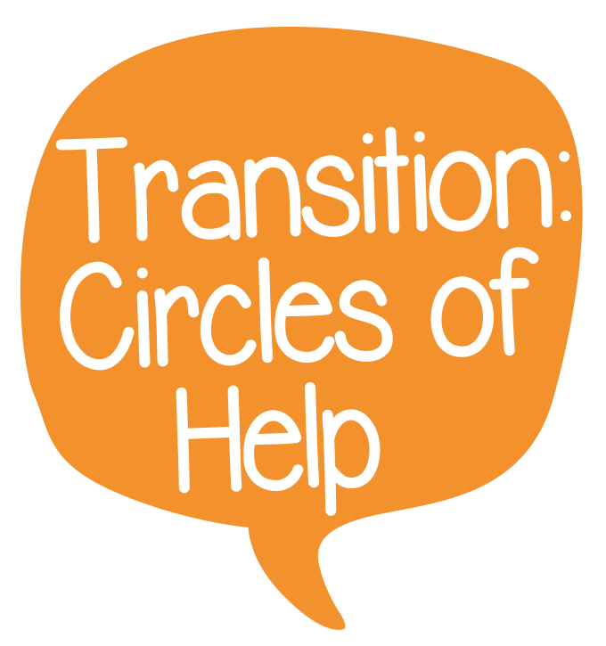 Circles of help