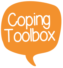 Coping Toolbox icon